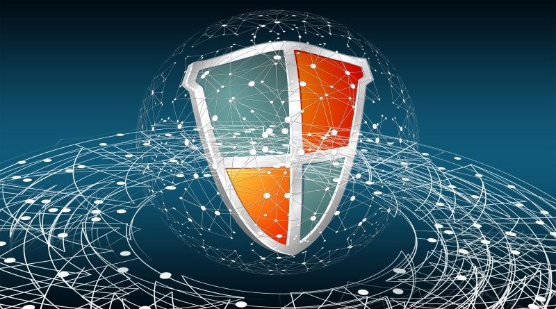 common cybersecurity frameworks